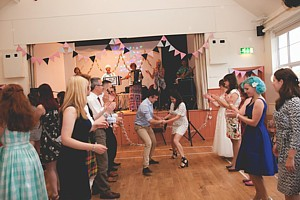 Click for photos from a wedding at Peterstone Super Ely.