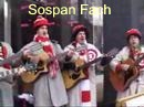 Click for Sospan video
