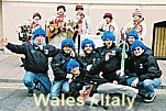 More pictures of the Wales Italy match